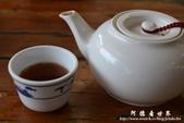 2013茶花莊:1918733876.jpg