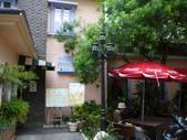 庫肯花園:1993962879.jpg
