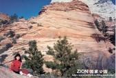 Zion國家公園:1661278311.jpg