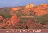 Zion國家公園:1661278315.jpg