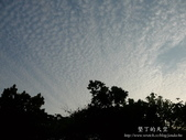 墾丁的天空:1306581843.jpg