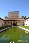 格拉納達-Granada 2:1763114468.jpg