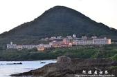 2013船帆石夕照-本港活海產:1201645973.jpg