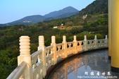 2013天元宮:1831719078.jpg