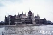 匈牙利、克羅埃西亞、斯洛維尼亞自住旅行:1069573548.jpg