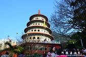 2013天元宮:1831719056.jpg