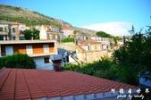 Dubrovnik城外-纜車:dubrovnik1D7 1331.JPG
