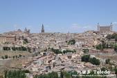 托雷多-Toledo:1092044736.jpg