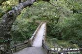 滿月圓國家森林遊樂區:1445739706.jpg