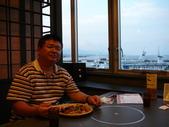 大津港-琵琶湖:1334692672.jpg