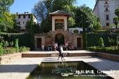 格拉納達-Granada 2:1763114498.jpg