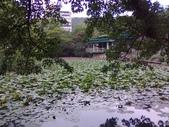 北台灣:1246787959.jpg