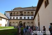 格拉納達-Granada 2:1763114465.jpg