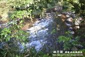 滿月圓國家森林遊樂區:1445739690.jpg