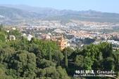 格拉納達-Granada 2:1763114526.jpg