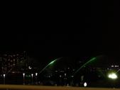 大津港-琵琶湖:1334692673.jpg