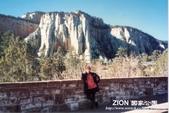 Zion國家公園:1661278303.jpg