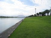 冬山河:1813922388.jpg