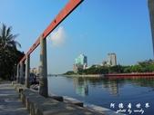 愛河早晨散步:1940249076.jpg