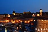 Dubrovnik舊城區:dubrovnik1D7 1360.JPG