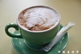 莎蜜拉海岸咖啡坊:1530230651.jpg