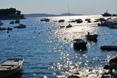 Hvar 島:HvarD7 042.JPG