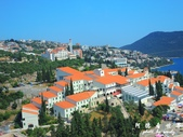 Dubrovnik城外-纜車:dubrovnik1P77 1566.JPG
