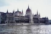 匈牙利、克羅埃西亞、斯洛維尼亞自住旅行:1069573549.jpg