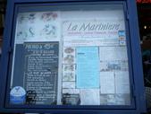 法國-暜羅旺斯provence:1069483741.jpg