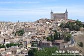 托雷多-Toledo:1092044714.jpg
