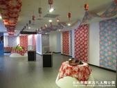 台北市客家文化主題公園:1669915092.jpg