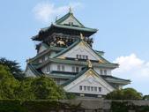 大阪:1508725098.jpg