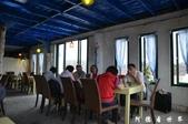 莎蜜拉海岸咖啡坊:1530230656.jpg