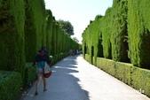 格拉納達-Granada 2:1763114451.jpg