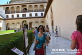 格拉納達-Granada 2:1763114466.jpg