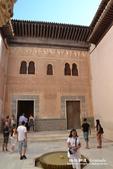 格拉納達-Granada 2:1763114463.jpg