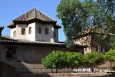 格拉納達-Granada 2:1763114497.jpg