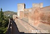 格拉納達-Granada 2:1763114521.jpg