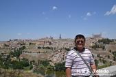 托雷多-Toledo:1092044739.jpg