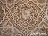 格拉納達-Granada 2:1763114375.jpg