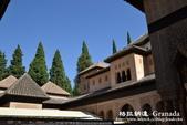 格拉納達-Granada 2:1763114492.jpg