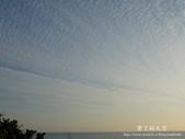 墾丁的天空:1306581839.jpg