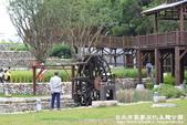 台北市客家文化主題公園:1669915104.jpg