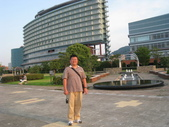 大津港-琵琶湖:1334692655.jpg