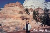 Zion國家公園:1661278306.jpg