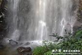 滿月圓國家森林遊樂區:1445739719.jpg
