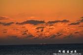 2013船帆石夕照-本港活海產:1201645965.jpg