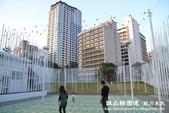 誠品綠園道-前刀糸氏:1603777130.jpg
