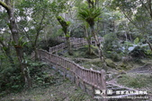 滿月圓國家森林遊樂區:1445739707.jpg