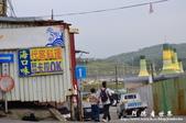 富基漁港新魚市初體驗:1504903024.jpg